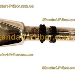 11ЛО7И трубка электронно-лучевая - фотография 1