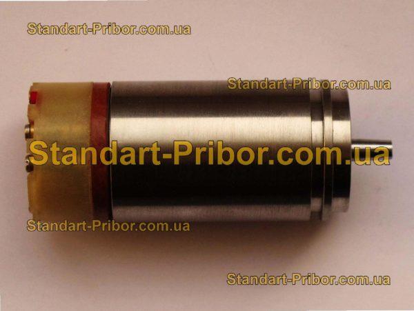 2.5ВТ ЛШ3.010.397 кл.т. 0.1 трансформатор вращающийся - фото 3