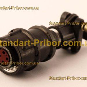 2РМ14КПН4Г1В1 кабель питания - фотография 1