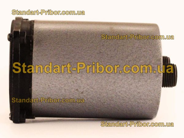 2ТЭ15-1М индикатор тахометра - фото 3