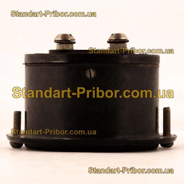 3М31 (ЗМЗ1) вольтметр постоянного тока - изображение 5