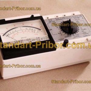 43101 тестер, прибор комбинированный - фотография 1