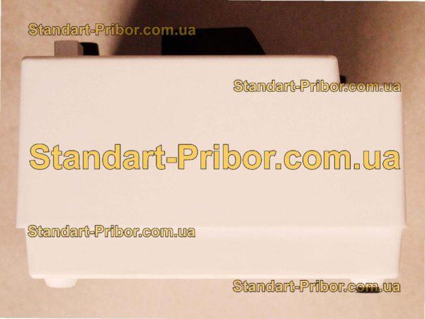 43101 тестер, прибор комбинированный - фото 3