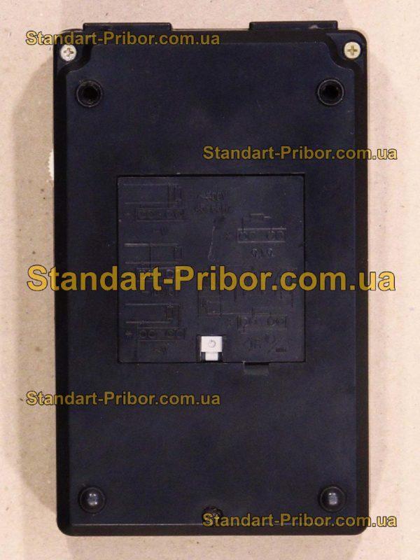 43102-М1 тестер, прибор комбинированный - фотография 1