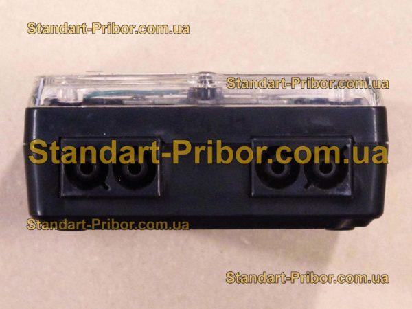 43102-М1 тестер, прибор комбинированный - изображение 2
