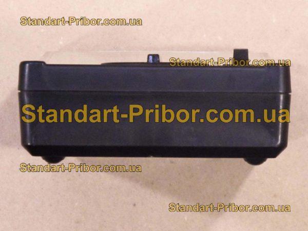 43102-М1 тестер, прибор комбинированный - фото 3