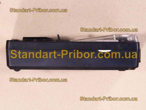 43102-М1 тестер, прибор комбинированный - фотография 4