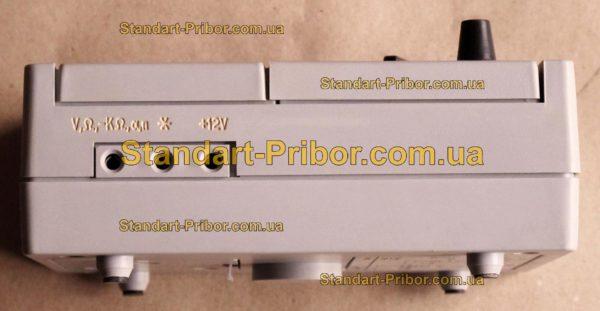 43102 тестер, прибор комбинированный - изображение 2
