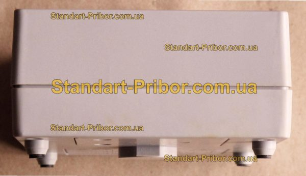 43102 тестер, прибор комбинированный - фотография 4