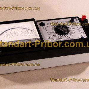 43103/2 тестер, прибор комбинированный - фотография 1