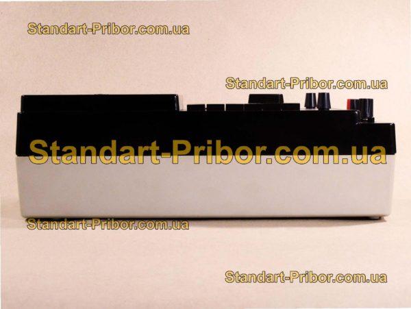 43103/2 тестер, прибор комбинированный - изображение 5