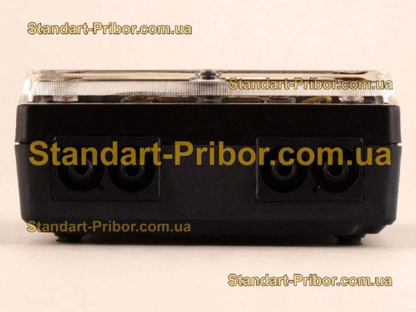 43104 тестер, прибор комбинированный - изображение 5