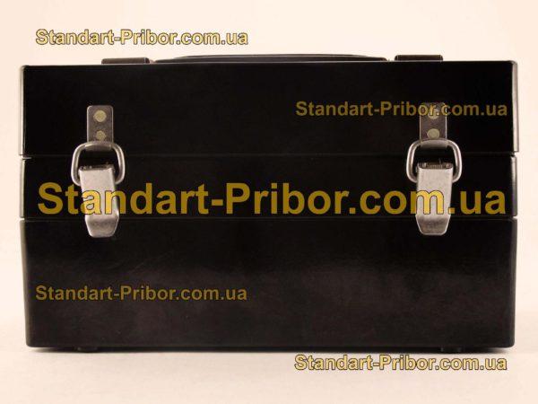 43312 тестер, прибор комбинированный - фотография 4