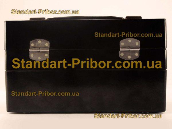 43312 тестер, прибор комбинированный - фото 6