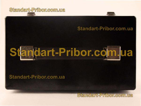 43312 тестер, прибор комбинированный - фотография 7