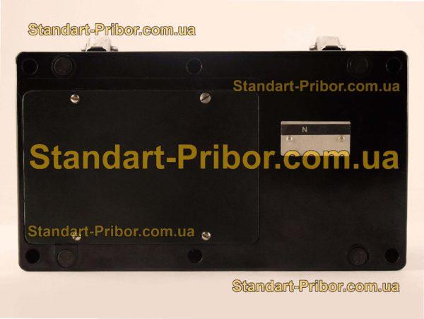 43312 тестер, прибор комбинированный - изображение 8