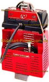 495/01 дымомер для дизельных двигателей - фотография 1