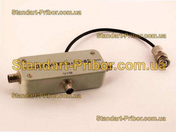5.172.105-04 генератор импульсов - фотография 1