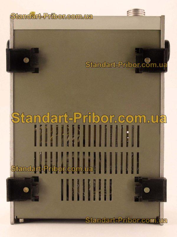 5.173.034 блок индикации к М3-90, М3-91, М3-92, М3-93, М3-94, М3-95, М3-96 - изображение 5