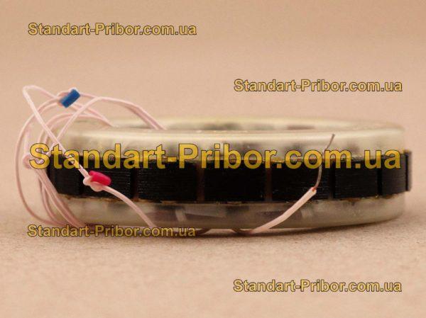 507М-СБ16 сельсин-трансформатор - фото 3