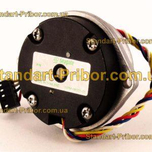 72041-240 электродвигатель шаговый - фотография 1
