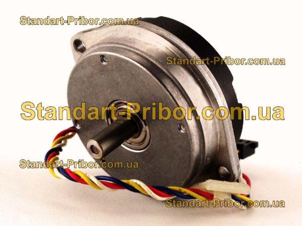 72041-240 электродвигатель шаговый - изображение 2