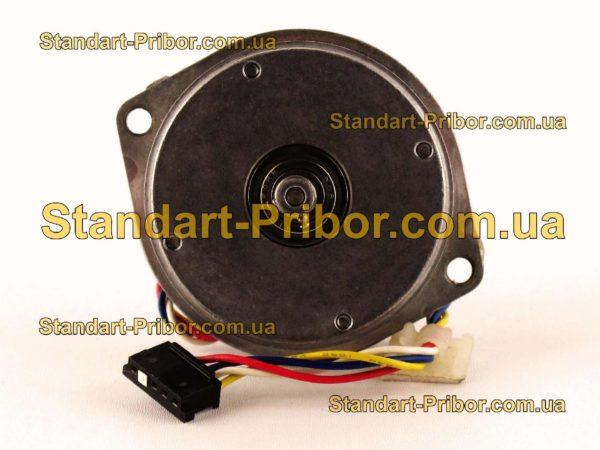 72041-240 электродвигатель шаговый - фото 3