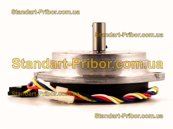 72041-240 электродвигатель шаговый - изображение 5