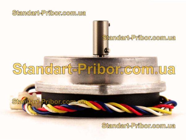 72041-240 электродвигатель шаговый - фото 6