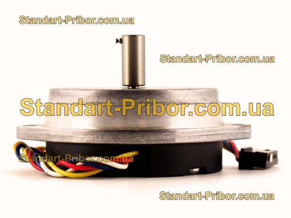 72041-240 электродвигатель шаговый - фотография 7