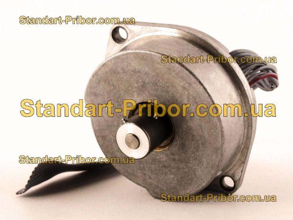 72592-450 MCCNC электродвигатель шаговый - изображение 2