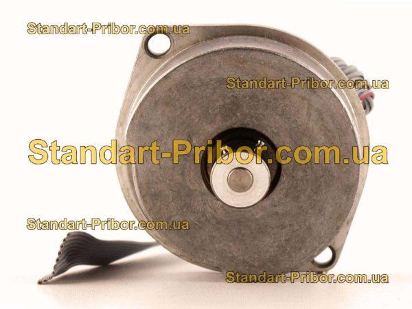 72592-450 MCCNC электродвигатель шаговый - фото 3