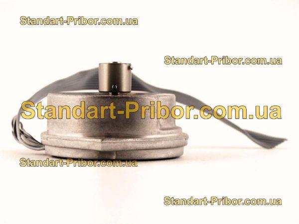 72592-450 MCCNC электродвигатель шаговый - изображение 5