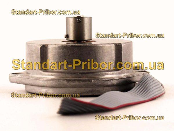 72592-450 MCCNC электродвигатель шаговый - фото 6