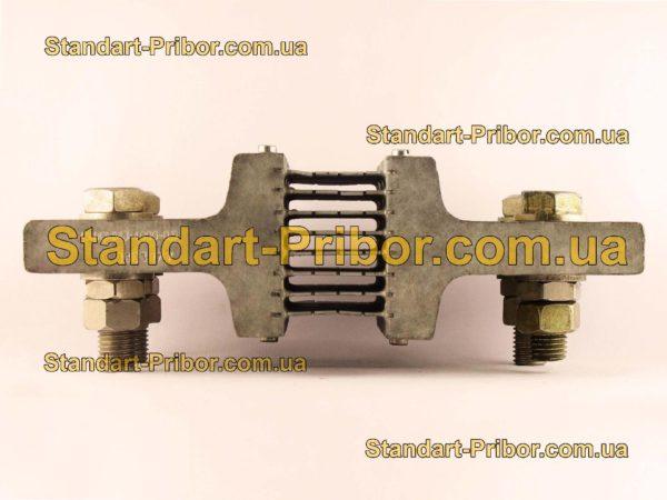75ШСМ 4000А шунт - изображение 2