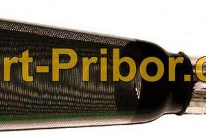 8ЛО4И трубка электронно-лучевая - фотография 1