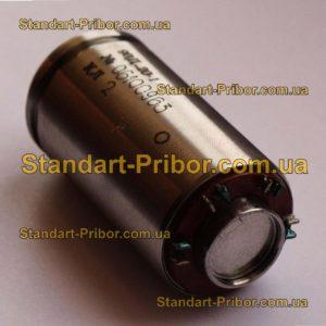 90Д-20-1 датчик угла - фотография 1