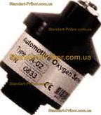 A-01 (А01) датчик кислородный - фотография 1