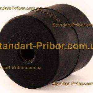 А-080-15 виброизолятор - фотография 1