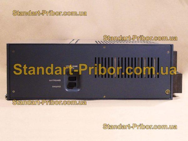 А550 прибор вторичный самопишущий - фото 3