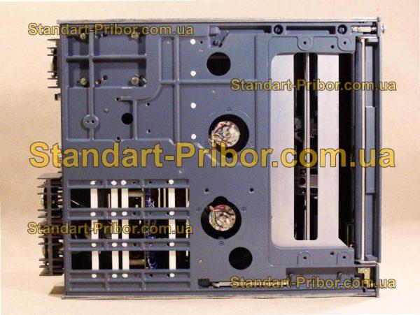 А550 прибор вторичный самопишущий - фотография 7