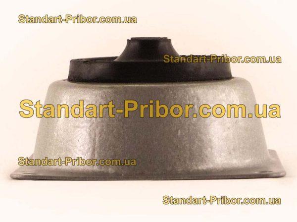 АЧ-2-36.0 (3.6) амортизатор резинометаллический - фото 3