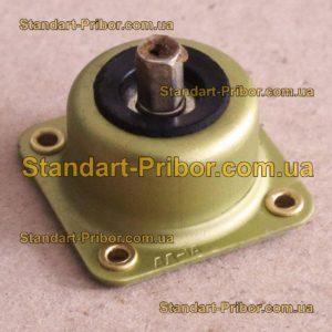 АД-1А амортизатор демпфированный - фотография 1