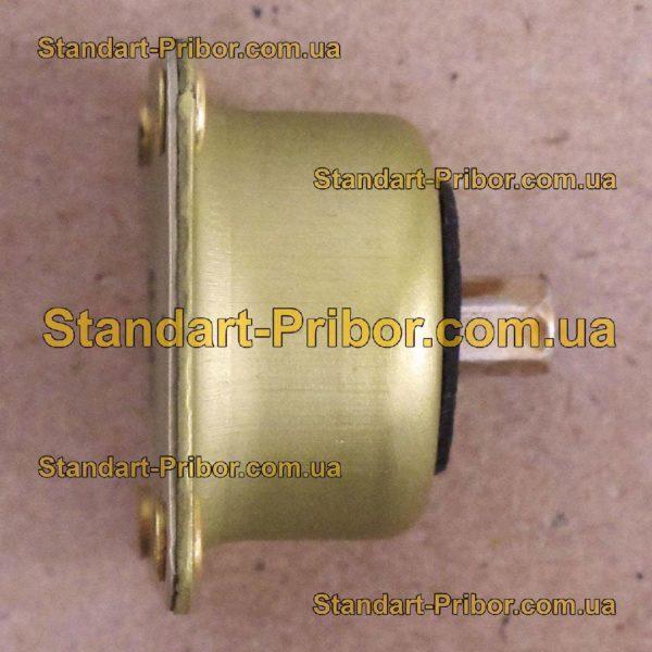 АД-1А амортизатор демпфированный - фото 3