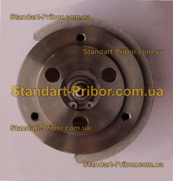 АД-32ВМ электродвигатель - фотография 7