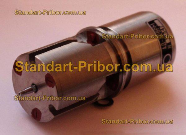 АД-32ВРМ электродвигатель - фотография 4