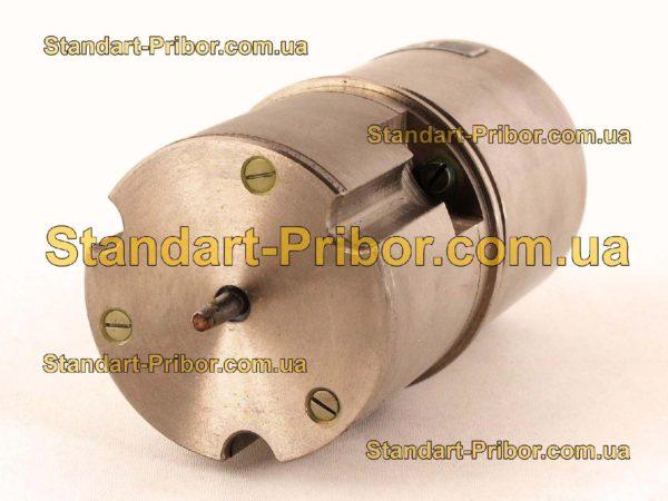 АД-50ВРМ электродвигатель - фотография 1