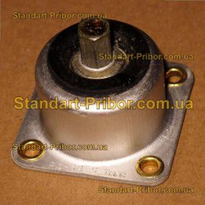 АД-6А амортизатор демпфированный - фотография 1