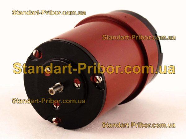 АДП-1123 электродвигатель - изображение 2