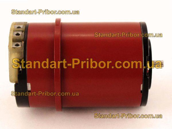 АДП-1123 электродвигатель - фотография 4